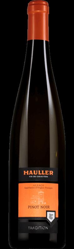 Alsace wines Pinot Noir