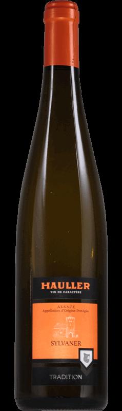 sylvaner Alsace wines