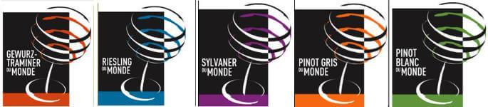 vins hauller récompensés concours des vins du monde
