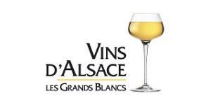 récompenses Grand Concours des Vins d'Alsace de Colmar