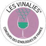 vins hauller récompensés aux vinalies nationales 2016